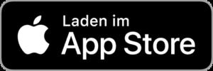 Company Phonebook App Laden im App Store